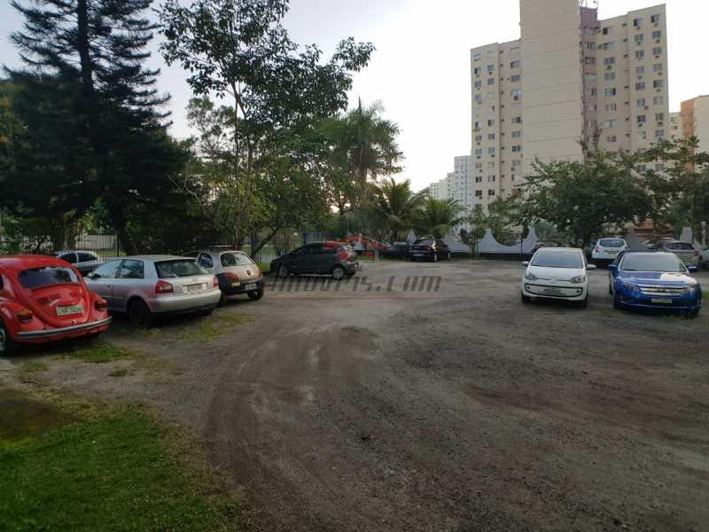 IMG-20190814-WA0141 - Apartamento 1 quarto à venda Vargem Pequena, Rio de Janeiro - R$ 152.000 - PEAP10142 - 19