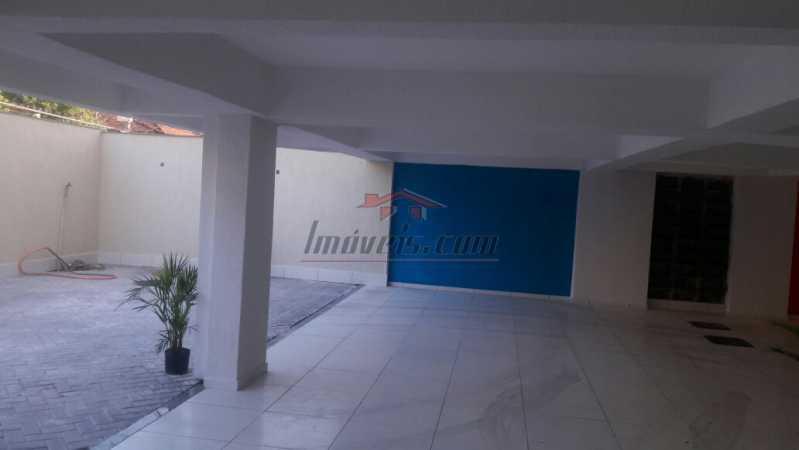 2 - Apartamento 2 quartos à venda Curicica, Rio de Janeiro - R$ 295.000 - PEAP21737 - 3