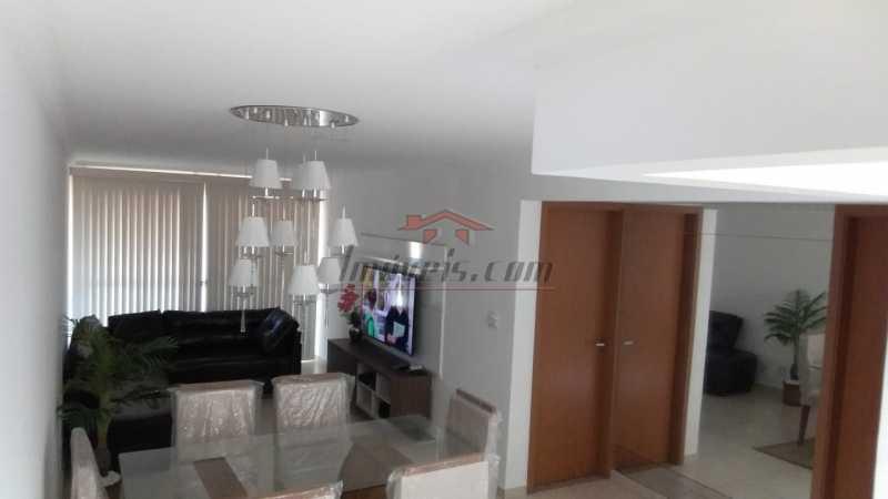 4 - Apartamento 2 quartos à venda Curicica, Rio de Janeiro - R$ 295.000 - PEAP21737 - 5