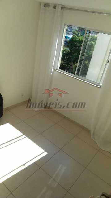 11 - Apartamento 2 quartos à venda Curicica, Rio de Janeiro - R$ 295.000 - PEAP21737 - 12