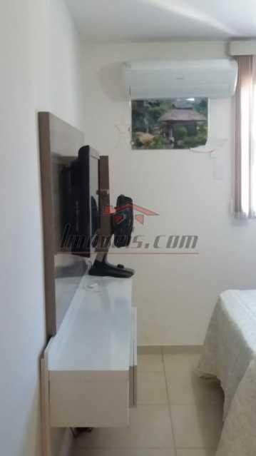 12 - Apartamento 2 quartos à venda Curicica, Rio de Janeiro - R$ 295.000 - PEAP21737 - 13