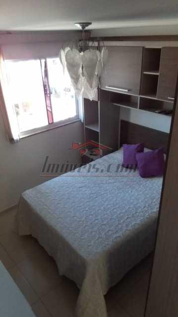 9 - Apartamento 2 quartos à venda Curicica, Rio de Janeiro - R$ 295.000 - PEAP21737 - 10