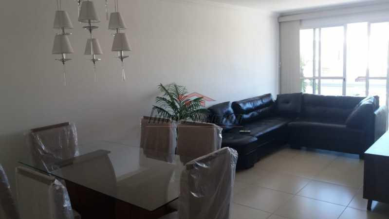 6 - Apartamento 2 quartos à venda Curicica, Rio de Janeiro - R$ 295.000 - PEAP21737 - 7