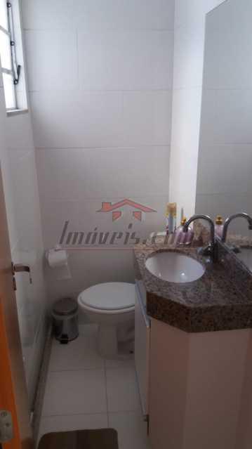 15 - Apartamento 2 quartos à venda Curicica, Rio de Janeiro - R$ 295.000 - PEAP21737 - 16