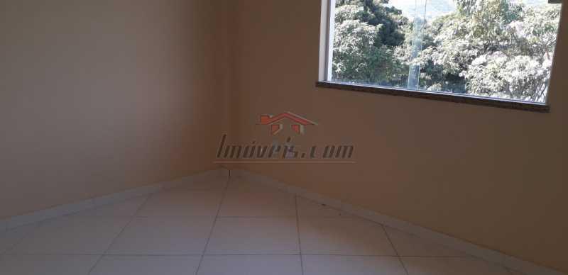 10 - Casa em Condomínio 3 quartos à venda Praça Seca, Rio de Janeiro - R$ 395.000 - PECN30241 - 11