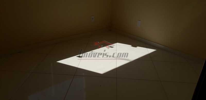 18 - Casa em Condomínio 3 quartos à venda Praça Seca, Rio de Janeiro - R$ 345.000 - PECN30243 - 19
