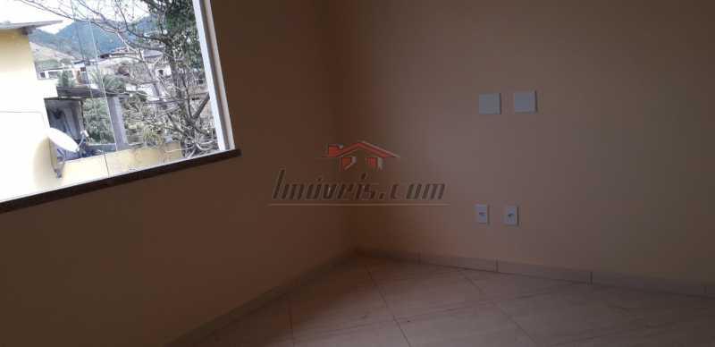 7 - Casa em Condomínio 1 quarto à venda Praça Seca, Rio de Janeiro - R$ 249.000 - PECN10005 - 8