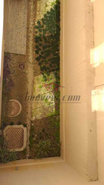 4 - Casa em Condomínio Freguesia (Jacarepaguá), Rio de Janeiro, RJ À Venda, 5 Quartos, 181m² - PECN50013 - 27