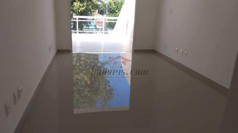 11 - Casa em Condomínio Freguesia (Jacarepaguá), Rio de Janeiro, RJ À Venda, 5 Quartos, 181m² - PECN50013 - 13
