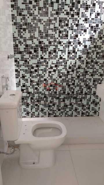 14 - Casa em Condomínio Freguesia (Jacarepaguá), Rio de Janeiro, RJ À Venda, 5 Quartos, 181m² - PECN50013 - 25