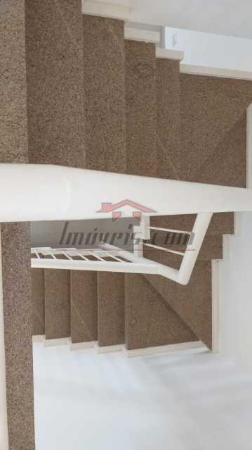 15 - Casa em Condomínio Freguesia (Jacarepaguá), Rio de Janeiro, RJ À Venda, 5 Quartos, 181m² - PECN50013 - 22