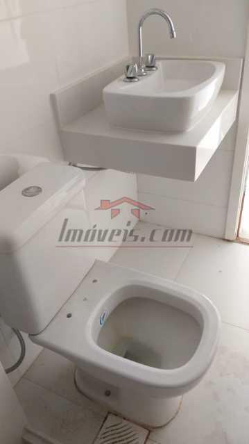 18 - Casa em Condomínio Freguesia (Jacarepaguá), Rio de Janeiro, RJ À Venda, 5 Quartos, 181m² - PECN50013 - 26