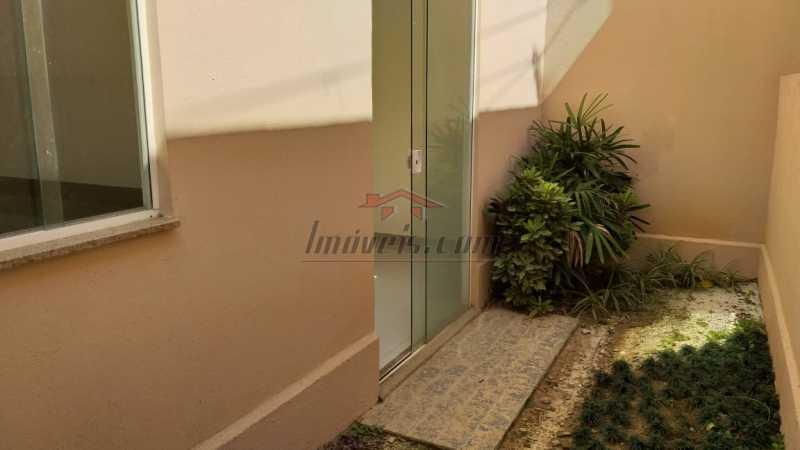 19 - Casa em Condomínio Freguesia (Jacarepaguá), Rio de Janeiro, RJ À Venda, 5 Quartos, 181m² - PECN50013 - 28