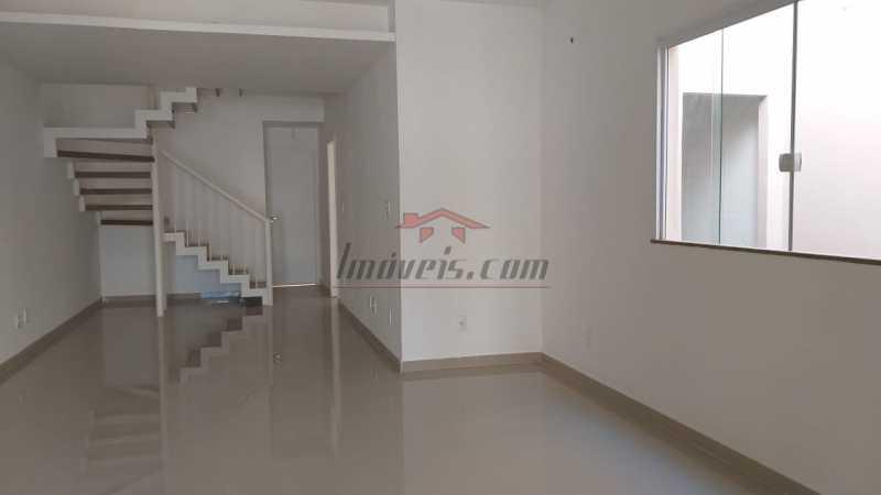 23 - Casa em Condomínio Freguesia (Jacarepaguá), Rio de Janeiro, RJ À Venda, 5 Quartos, 181m² - PECN50013 - 8