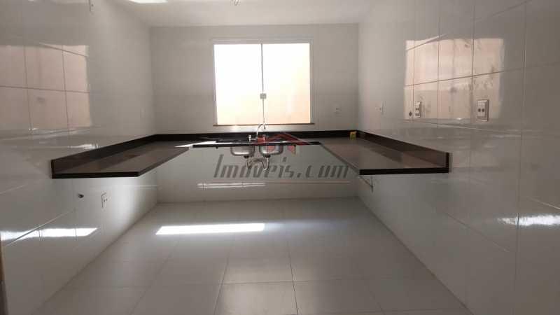 30 - Casa em Condomínio Freguesia (Jacarepaguá), Rio de Janeiro, RJ À Venda, 5 Quartos, 181m² - PECN50013 - 23