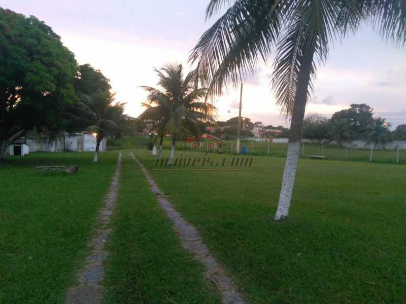 8 - Terreno Guaratiba, Rio de Janeiro, RJ À Venda - PEMF00060 - 9