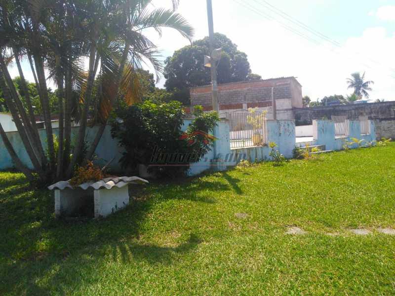 13 - Terreno Guaratiba, Rio de Janeiro, RJ À Venda - PEMF00060 - 14