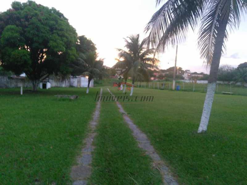 22 - Terreno Guaratiba, Rio de Janeiro, RJ À Venda - PEMF00060 - 23