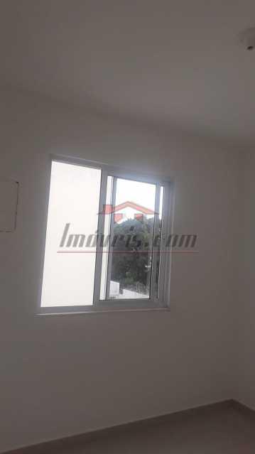 2 - Apartamento 2 quartos à venda Curicica, Rio de Janeiro - R$ 336.000 - PEAP21740 - 4