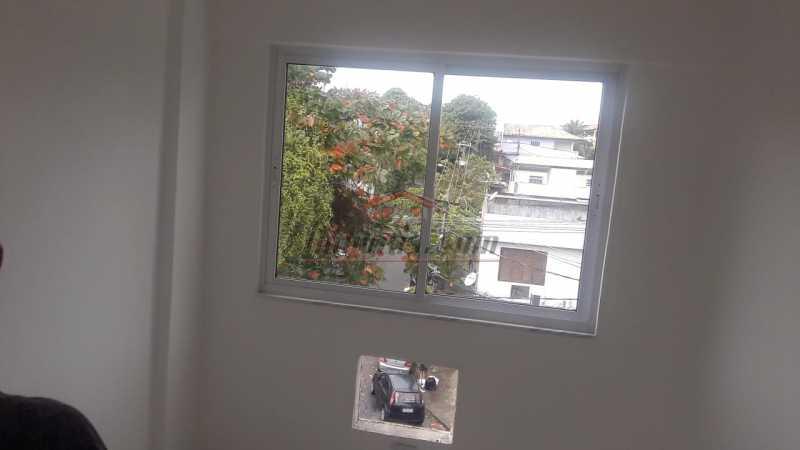 4 - Apartamento 2 quartos à venda Curicica, Rio de Janeiro - R$ 336.000 - PEAP21740 - 5