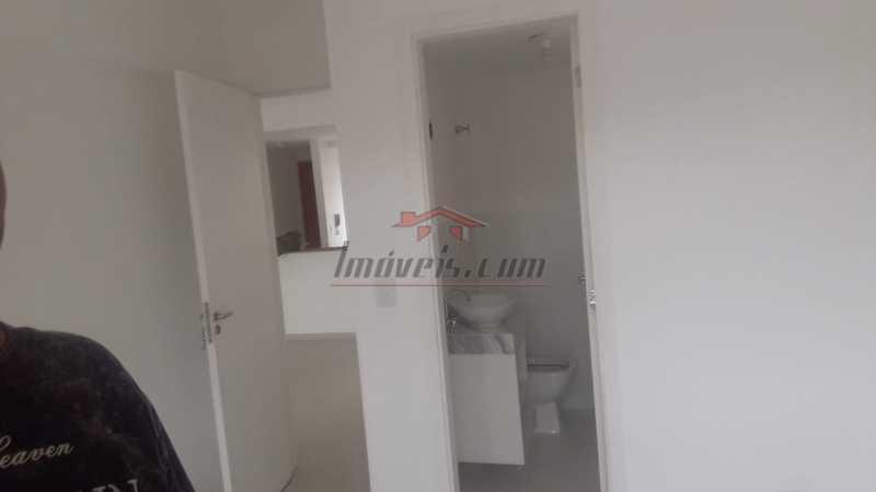 5 - Apartamento 2 quartos à venda Curicica, Rio de Janeiro - R$ 336.000 - PEAP21740 - 7