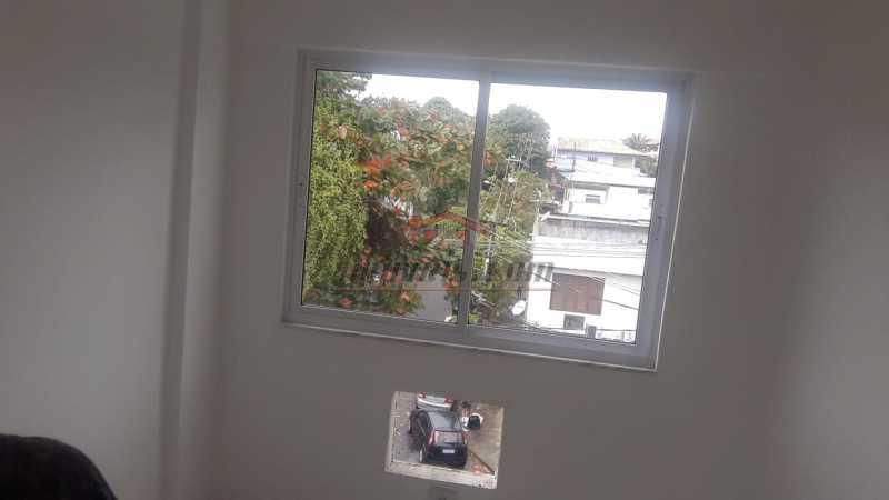 6 - Apartamento 2 quartos à venda Curicica, Rio de Janeiro - R$ 336.000 - PEAP21740 - 6