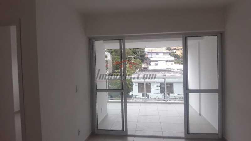 11 - Apartamento 2 quartos à venda Curicica, Rio de Janeiro - R$ 336.000 - PEAP21740 - 12