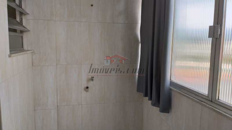 6 - Apartamento 1 quarto à venda Taquara, Rio de Janeiro - R$ 230.000 - PEAP10144 - 7