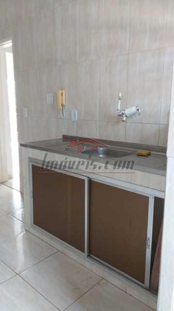 7 - Apartamento 1 quarto à venda Taquara, Rio de Janeiro - R$ 230.000 - PEAP10144 - 8