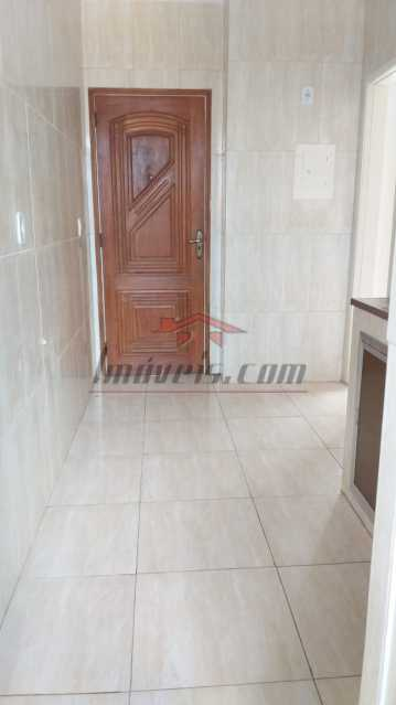 8 - Apartamento 1 quarto à venda Taquara, Rio de Janeiro - R$ 230.000 - PEAP10144 - 9