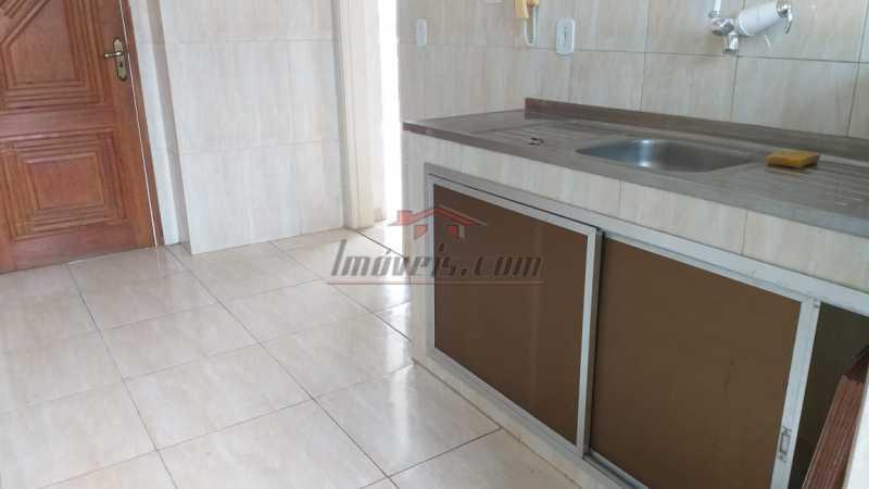 9 - Apartamento 1 quarto à venda Taquara, Rio de Janeiro - R$ 230.000 - PEAP10144 - 10