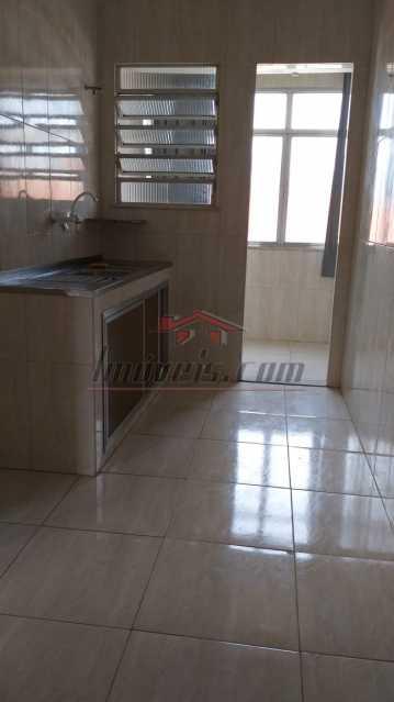 10 - Apartamento 1 quarto à venda Taquara, Rio de Janeiro - R$ 230.000 - PEAP10144 - 11