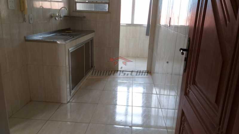 11 - Apartamento 1 quarto à venda Taquara, Rio de Janeiro - R$ 230.000 - PEAP10144 - 12