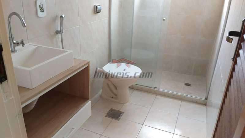 12 - Apartamento 1 quarto à venda Taquara, Rio de Janeiro - R$ 230.000 - PEAP10144 - 13