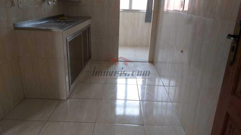 13 - Apartamento 1 quarto à venda Taquara, Rio de Janeiro - R$ 230.000 - PEAP10144 - 14