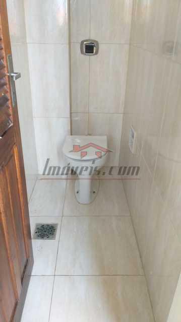 14 - Apartamento 1 quarto à venda Taquara, Rio de Janeiro - R$ 230.000 - PEAP10144 - 15