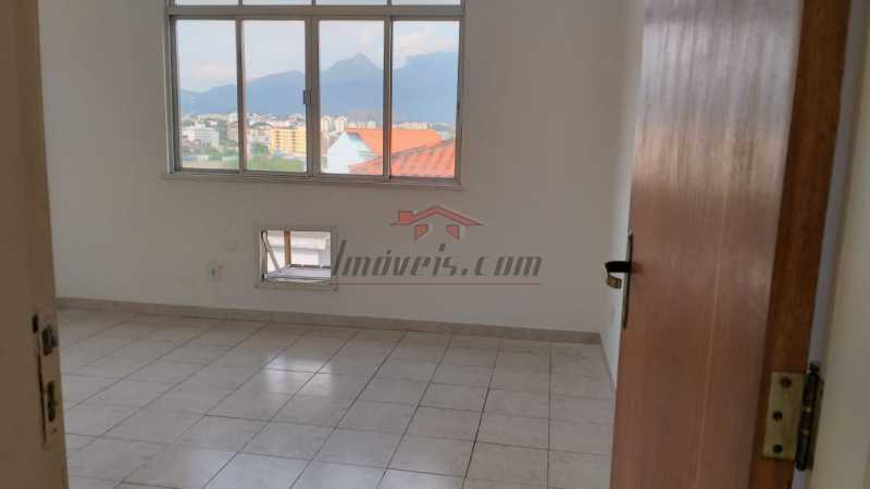 15 - Apartamento 1 quarto à venda Taquara, Rio de Janeiro - R$ 230.000 - PEAP10144 - 16