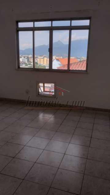 16 - Apartamento 1 quarto à venda Taquara, Rio de Janeiro - R$ 230.000 - PEAP10144 - 17
