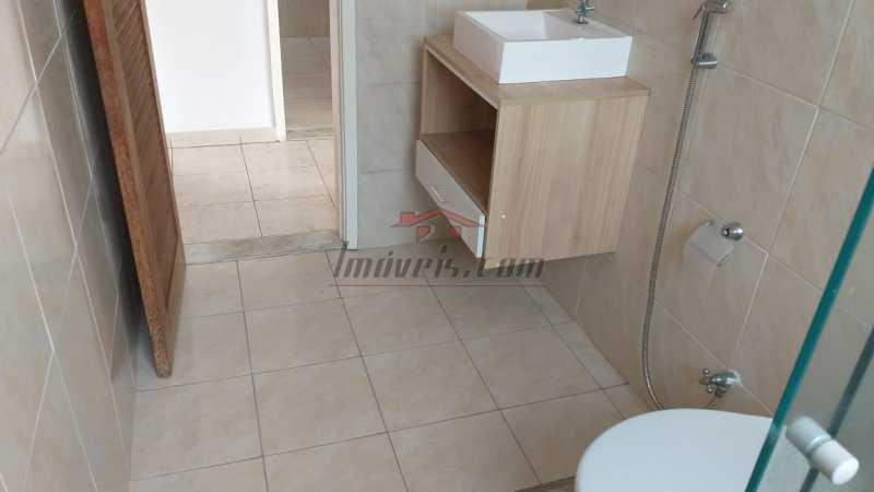 17 - Apartamento 1 quarto à venda Taquara, Rio de Janeiro - R$ 230.000 - PEAP10144 - 18