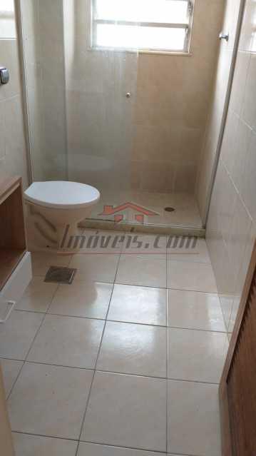 18 - Apartamento 1 quarto à venda Taquara, Rio de Janeiro - R$ 230.000 - PEAP10144 - 19