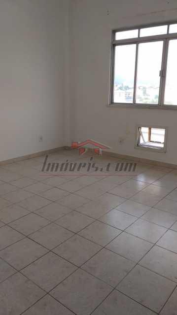 19 - Apartamento 1 quarto à venda Taquara, Rio de Janeiro - R$ 230.000 - PEAP10144 - 20