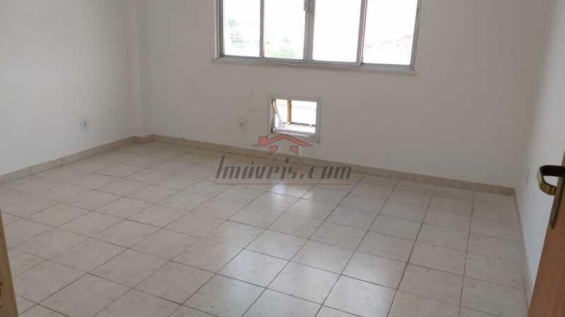20 - Apartamento 1 quarto à venda Taquara, Rio de Janeiro - R$ 230.000 - PEAP10144 - 21