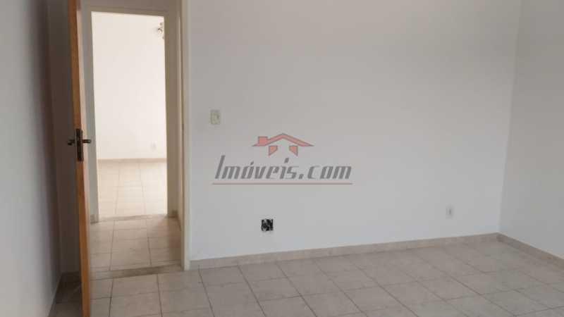 21 - Apartamento 1 quarto à venda Taquara, Rio de Janeiro - R$ 230.000 - PEAP10144 - 22
