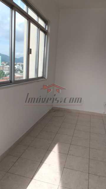 23 - Apartamento 1 quarto à venda Taquara, Rio de Janeiro - R$ 230.000 - PEAP10144 - 24