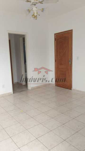24 - Apartamento 1 quarto à venda Taquara, Rio de Janeiro - R$ 230.000 - PEAP10144 - 25