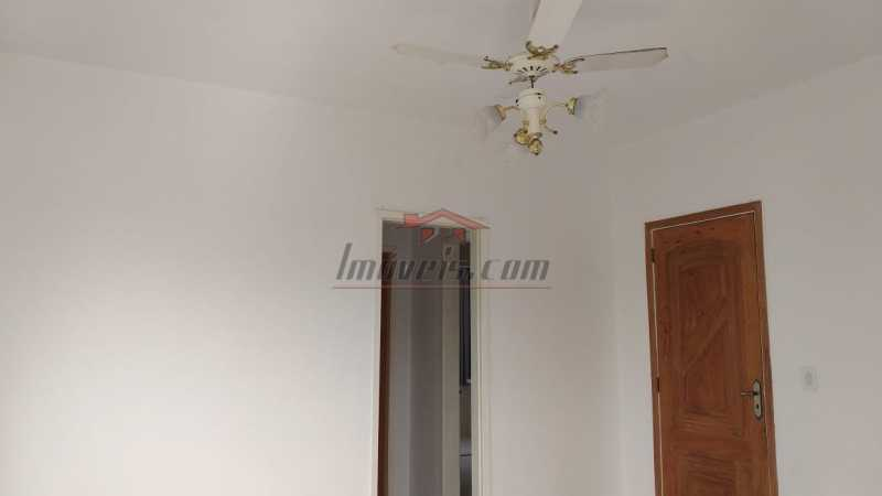 26 - Apartamento 1 quarto à venda Taquara, Rio de Janeiro - R$ 230.000 - PEAP10144 - 27