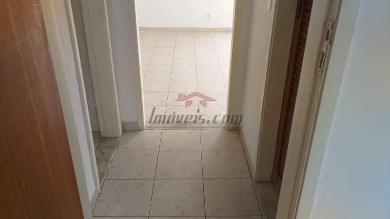 27 - Apartamento 1 quarto à venda Taquara, Rio de Janeiro - R$ 230.000 - PEAP10144 - 28