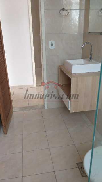 28 - Apartamento 1 quarto à venda Taquara, Rio de Janeiro - R$ 230.000 - PEAP10144 - 29