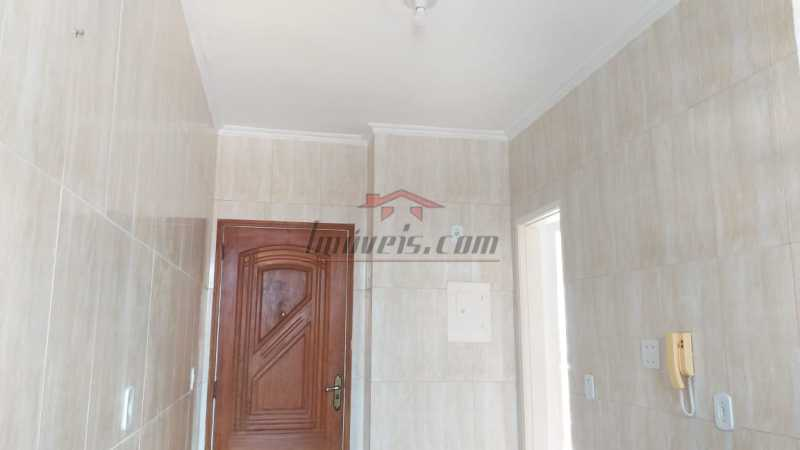 29 - Apartamento 1 quarto à venda Taquara, Rio de Janeiro - R$ 230.000 - PEAP10144 - 30