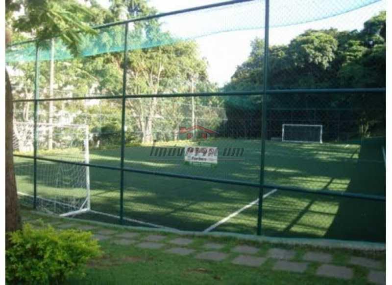341925035601853 - Cobertura 3 quartos à venda Pechincha, Rio de Janeiro - R$ 540.000 - PECO30114 - 19